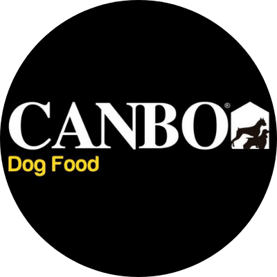Canbo Perros