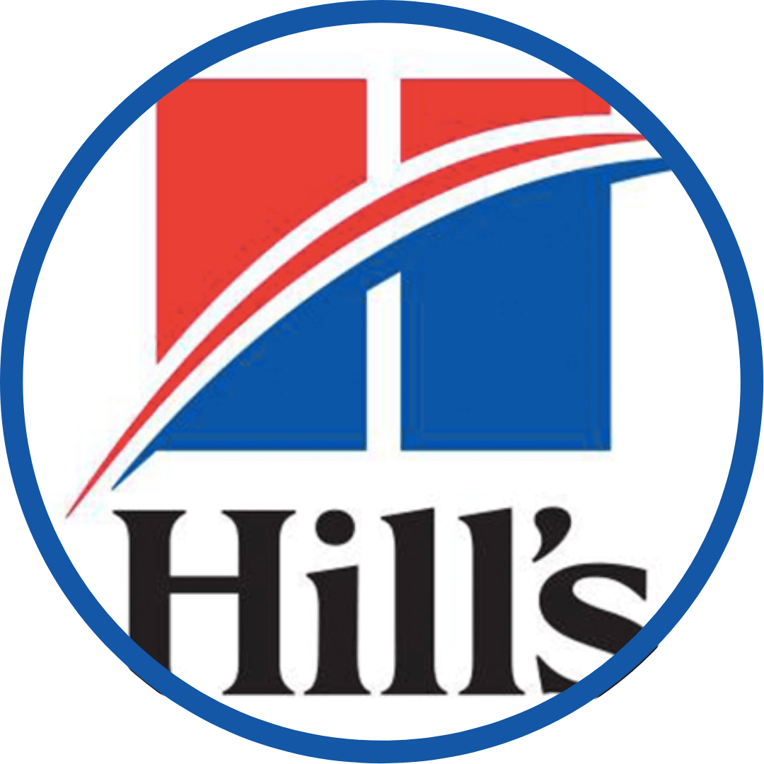 Hills Perros