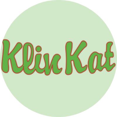 Arena Klin Kat