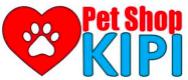 Pet Shop KIPI