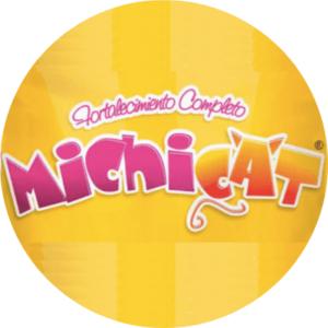 Michicat