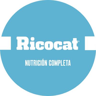 Ricocat